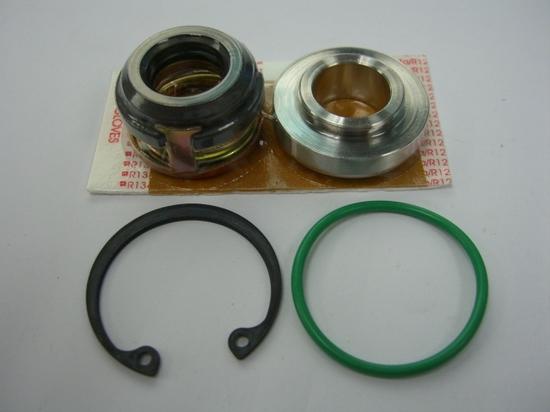 A//C Compressor Shaft Seal Kit Fits Sanden 507 508 510