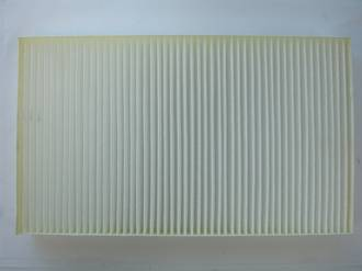 CABIN FILTER MERCEDES BENZ VITO (CFA2003P)
