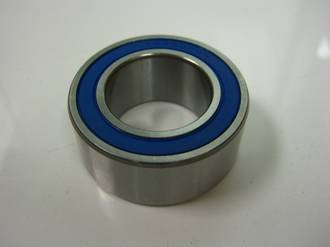 COMPRESSOR PULLEY BEARING FOR 10PA, TV SERIES