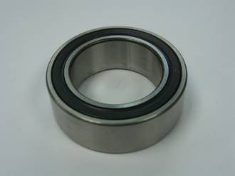 BEARING FOR GMA6, R4, V5 (CL6120)