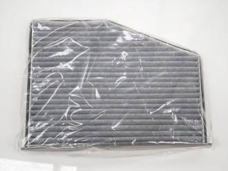CABIN FILTER VW GOLF MK5 / AUDI A3 / TT 2005-2010