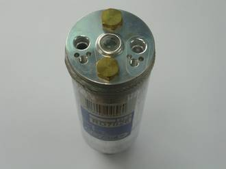 FILTER DRIER SUBARU LEGACY / OUTBACK , NISSAN MAXIMA (RD7026)