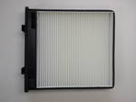 CABIN FILTER SUZUKI SWIFT / SX4 2005-10