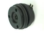 "CLUTCH GMA6 5"" A RECO 12V (CL1250)"