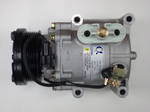 COMPRESSOR FORD FOCUS LR 02-05