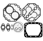 GASKET KIT YORK 209/210 (CP7120)