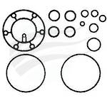 GASKET KIT GM V5 (CP8817)