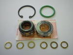 SHAFT SEAL DENSO 6E171/6P127/P148 ALSO 10P13/15  (CP9473)