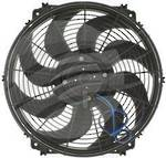 "FAN 16"" 12V REVERSIBLE BLADE (EF4033)"