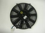 "FAN 10"" 12V REVERSIBLE BLADE (EF9101)"