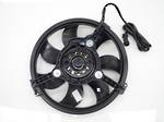 FAN VW PASSAT / AUDI A4 8DO 959 455C