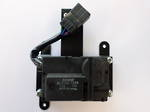 ELECTRIC MOTOR BLEND DOOR FORD FALCON EA - EL C/CONTROL