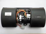 BLOWER ASSEMBLY 24V 3SPD SPAL (EM2466)