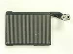 COIL EVAPORATOR HOLDEN COMMODORE VE (EV3464)