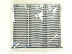 CABIN AIR FILTER 02-07 MITSUBISHI LANCER (FEA4108)