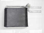 HEATER CORE TOYOTA LANDCRUISER 100 OE 87107-60290