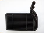 HEATER CORE TOYOTA HILUX 96-04 COPPER BRASS