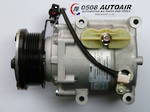 COMPRESSOR FORD MONDEO 2.0L 5/99 - FOCUS -02