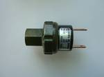 PRESSURE SWITCH COMMODORE VN, VP, HPCO (PS3680)