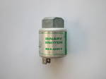 PRESSURE SWITCH BINARY FEMALE SUITS R-9720 R-9727  (PS7050)