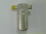 FILTER DRIER AUDI 80, A4 & A6 VW PASSAT (RD0080)