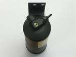 FILTER DRIER FORD NEW HOLLAND W/BRACKET (RD2100B)