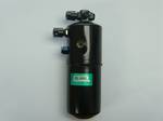 FILTER DRIER FENDT 275S, MASSEY FERGUSON (RD3930)