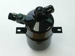 FILTER DRIER MERCEDES W201 190 300SL SL320 SL500 (RD4400)