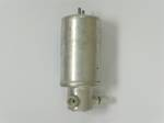 FILTER DRIER GOLF 3, POLO 4 (RD4501)