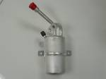 FILTER DRIER FORD FOCUS LR 9/02- (RD7070)
