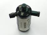 FILTER DRIER CHRYSLER NEON  (RD9580)