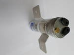 FILTER DRIER LANDROVER FREELANDER 5/98- (RD7069)