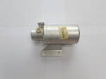 FILTER DRIER VW PASSAT 95- ALUMINIUM BODY (RD9804)