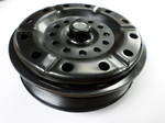 CLUTCH DIRECT DRIVE TOYOTA AVENSIS PREVIA 7PV