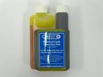 UNIVERSAL LEAK DETECTION DYE 237ML (TO8034)