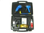ROBINAIR AUTOMOTIVE UV DYE DETECTION KIT (TORA16380)