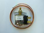 "THERMOSTAT 48"" CAPILLARY 1220MM  (TS7048)"