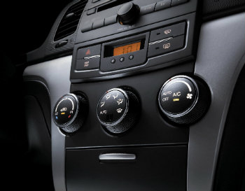 ac controls(copy)
