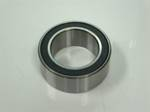 BEARING CLUTCH DENSO 6P , 10P / SANDEN SD508 , 510 (CL1123)