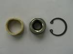 SHAFT SEAL KIT LIP SANDEN SD7H15 / DKS / SP10 (CP7703)