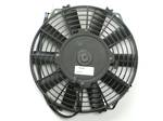 "FAN SPAL 9"" 12V PUSHER (EF3501)"