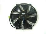 "FAN 14"" 12V REVERSIBLE BLADE (EFFA70)"