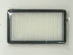 CABIN FILTER BMW 3 SERIES E36 91-98 (FEA4116)